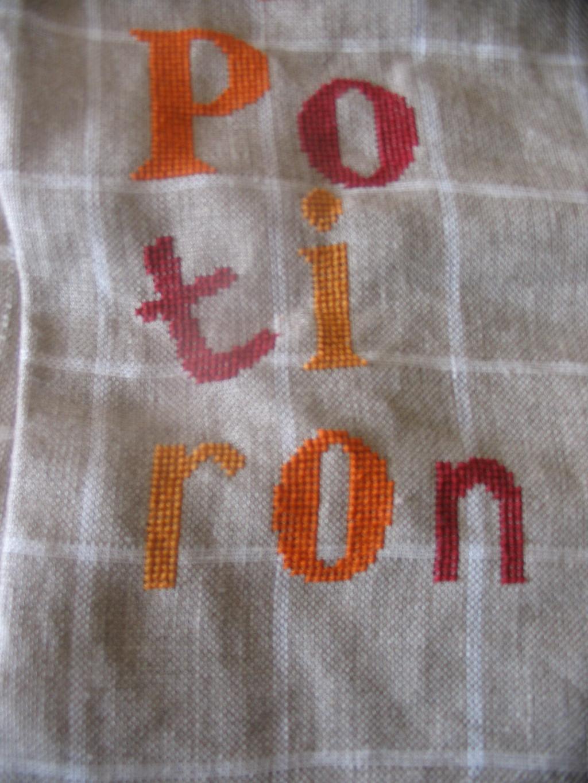 Image: sal-potiron-d7ac74.jpg
