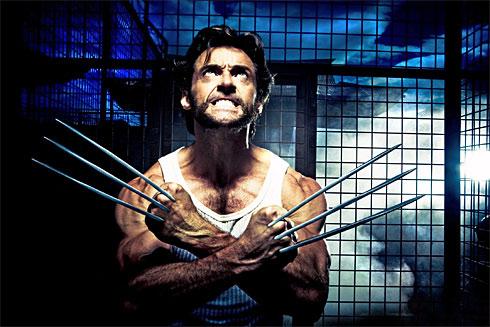 نكت مغربية مضحكة جرب و تشوف Wolverine-origins-fl-adbc78