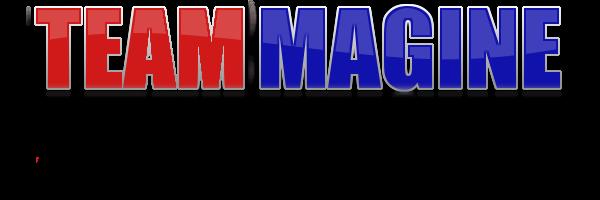 Teammagine Forum Index