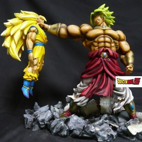 DBZ statue pvc, résine, diorama et kit... Broly-vs-goku-sor...01.06.09-1612ced