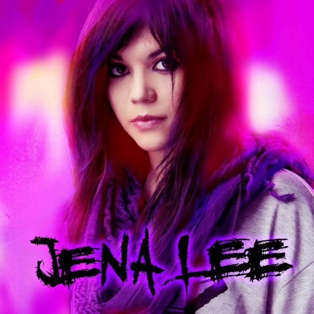 Jena Lee (Musique) - Page 2 Pochette-single-1079d81-110e429