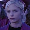 Buffy the Vampire Slayer 38-19ca80c