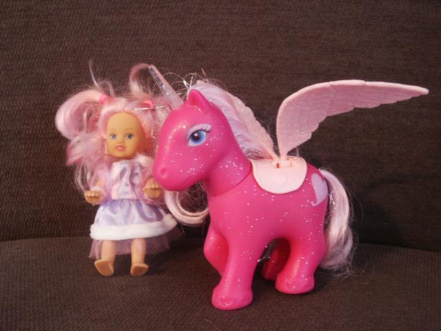 """La section des poneys """"non Hasbro"""" Filles-fack-005-10ce240"""