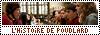 .:~! Devenir Partenaire - Ouvert Aux Invités !~:. - Page 3 Hdpaffiliates-ff4442