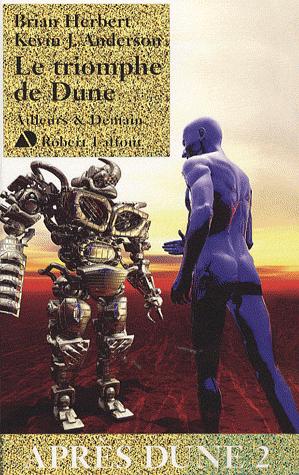 [Littérature] Dune Apr-s-dune-2-a11587
