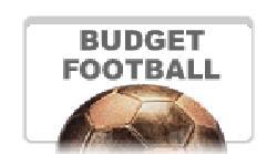 Budget des équipes