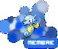 ¤ Membre ¤