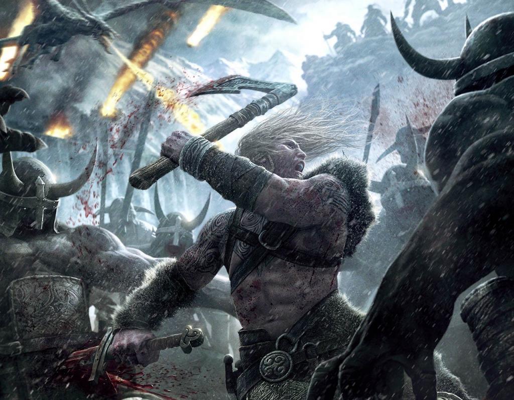 Humeur de l'instant... en ce que vous voulez Viking-battle-for-asgard-1200-3e8bb1