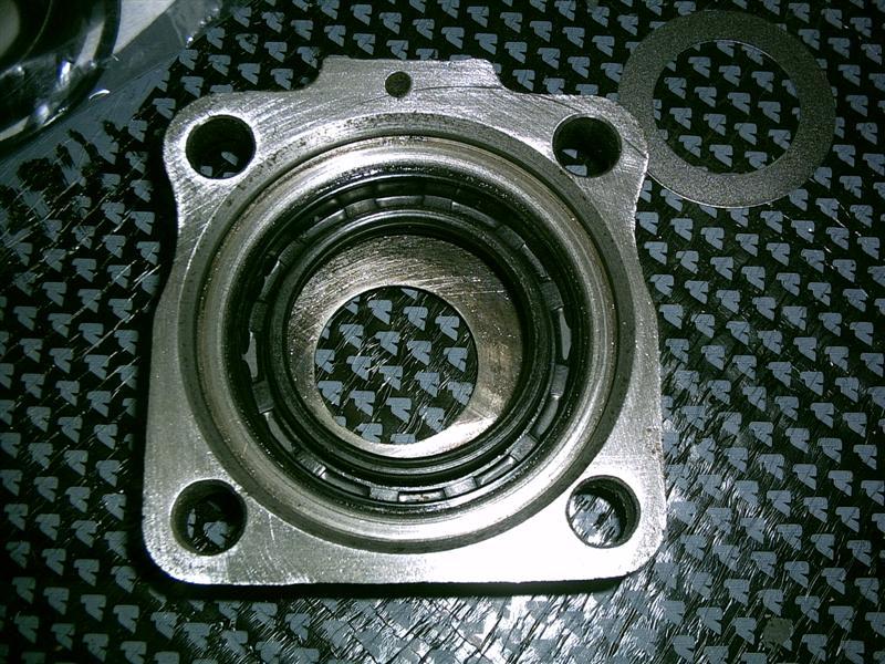 t167-medium--193b8fa.jpg