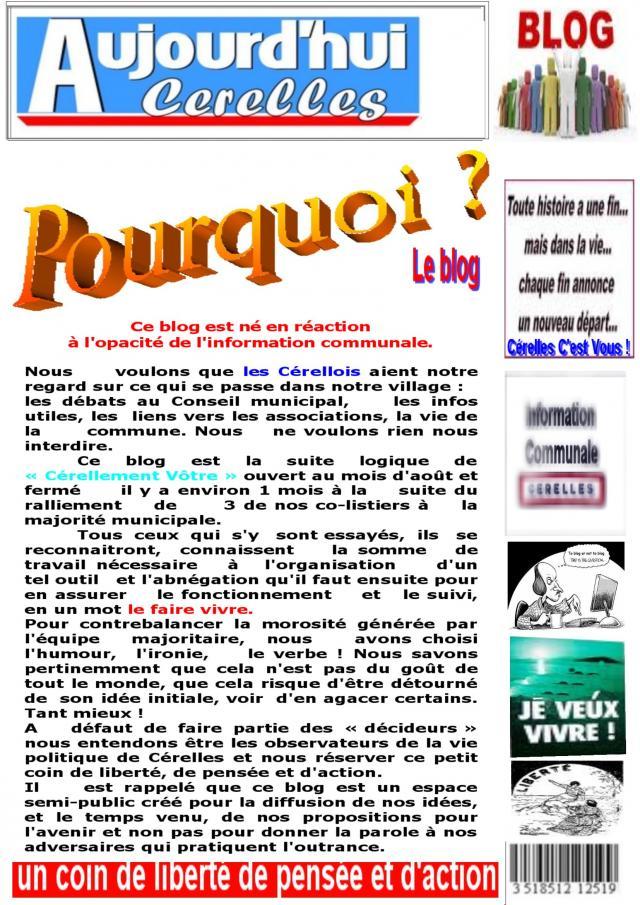 POURQUOI LE BLOG  dans ACCUEIL pourquoi-le-blog-1ceac90