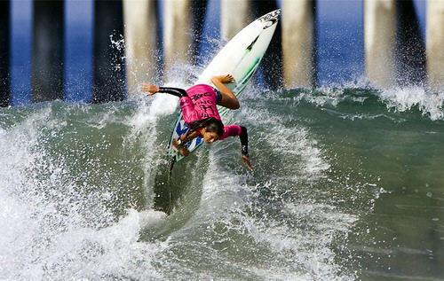 http://img28.xooimage.com/files/2/8/d/surf-extremo-11-10e603e.jpg
