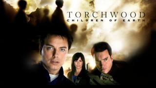 [Torchwood] 3.02 Children of Earth, Day Two  - Part 2 Tw-new-skyhedder-1098660