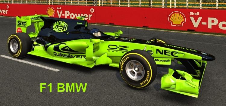 Equipos F1-bmw-22176db