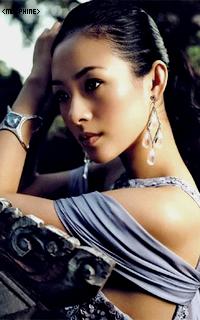 Mélanie Chao