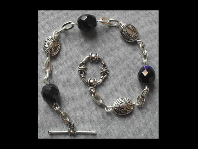La Nouvelle collection arrive ! 2010-bracelet-carapaces-1-1b1fe9d