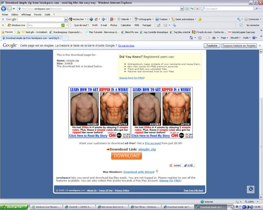 Bordure filtre simple de Nall + placer les coins Image-download-181df88