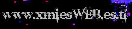 xmies WEB ©