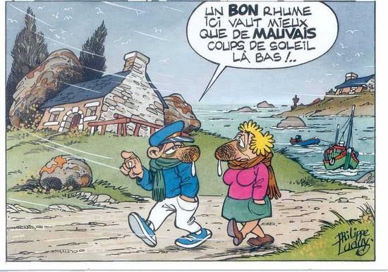 dictons_bretons_006-1eaddde.jpg