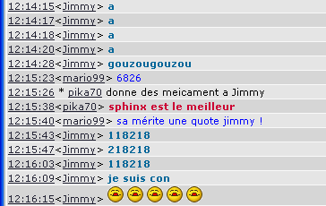 Topic Libre - Page 40 Jimmy-1-1097034