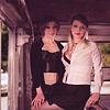 Buffy the Vampire Slayer 19-19da70f
