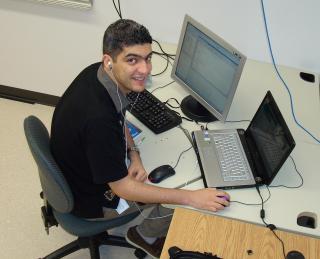 Maher Hanafi