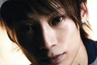 Takuya ∞