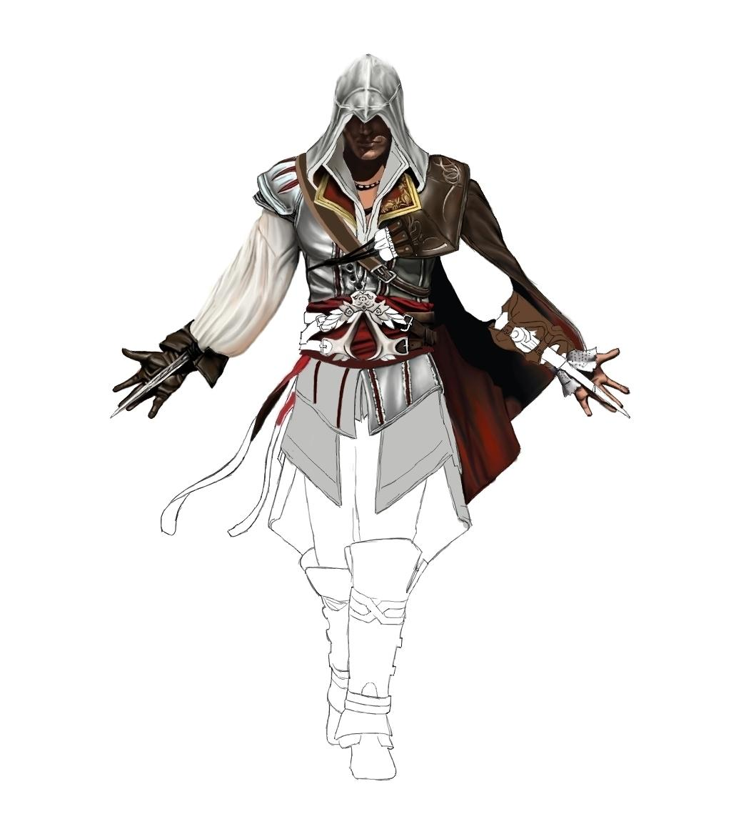 [Peinture sous gimp] SG1  Assassins-creed-1...-174f56b-177847d
