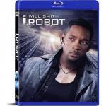 Vos achats et avis de HD DVD -  blu-ray Irobot-4a04ff