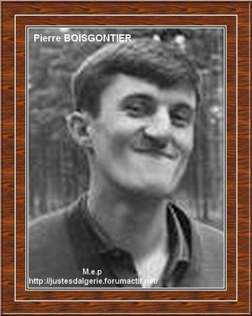 Pierre BOISGONTIER Pierre-boisgontier-171d2b0