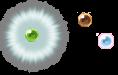[Mini-jeu] Between Monsters Sphere-19416ea