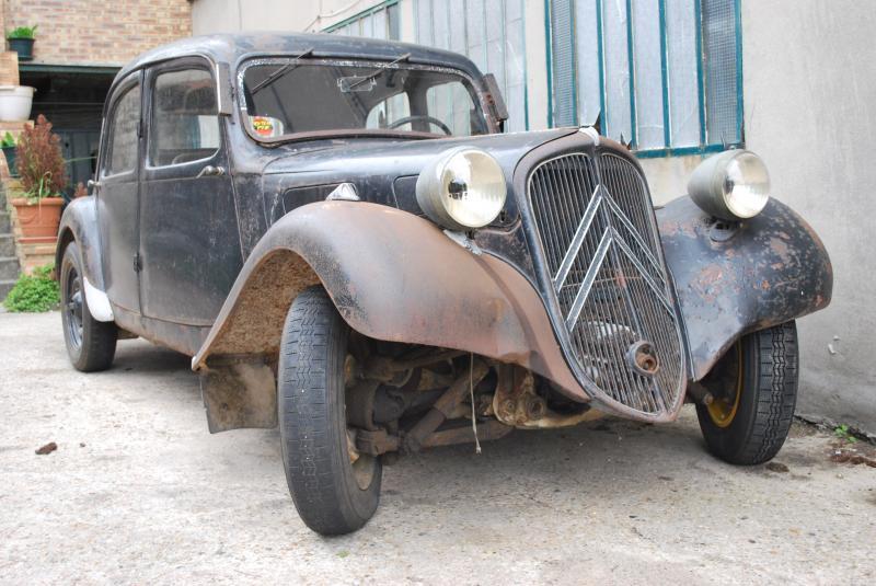Traction 11 BL 1938 Dsc_0307-1c15b6d