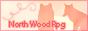 Love Tonight :) (RPG) / ACCEPTE Lovetonightbutn-1e6fd06