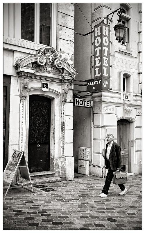 Hotel Allety 20090915-img_2452...e_resize-17b114b
