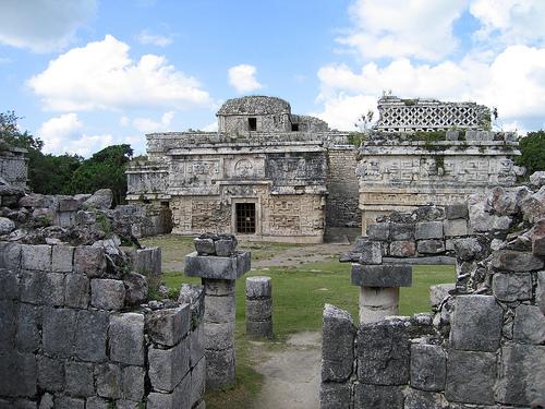 Supuesta misión {Privado} Ruinas-1044250