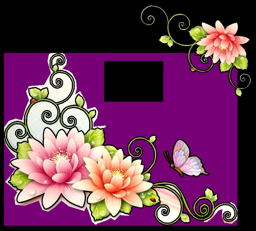Récapitulation // révisiosn de ce que lon a appris Lotus-lullaby-bar...01-30-10-1847ee6