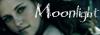 Nos partenaires Bouton_moonlight-1530a22