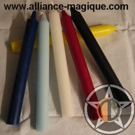 ������������� ������ ����� ������ ����� bougies-magiques-1bd