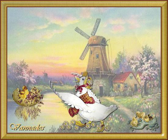 Cartes de Paques 090401043133738879-1527b8b