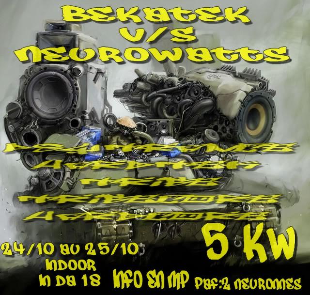 Soirée indoor NeuroWatts-Bkt-Sound6tem! Fly242-13eb365