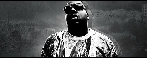 Rollin' 20 Art Notorious-b.i.g.-1f0bae1