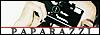 Nos Partenaires Bp4-151f452