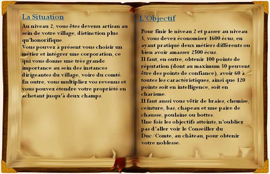 Dico des débutants et annuaire des utilitaires Livre20-8f933d