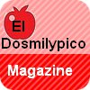 El Dosmilypico Magazine