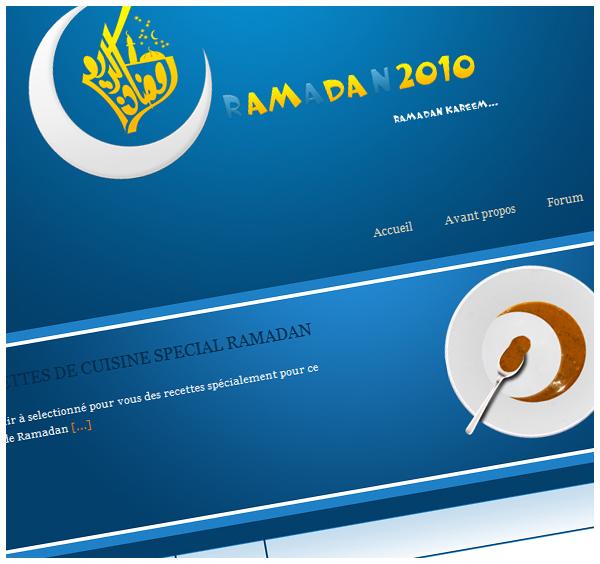 Jawahir Design Site-1f10fce