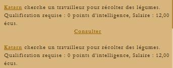 Premiers cas de Compiègne - Page 11 Katarnesclave-96a86c