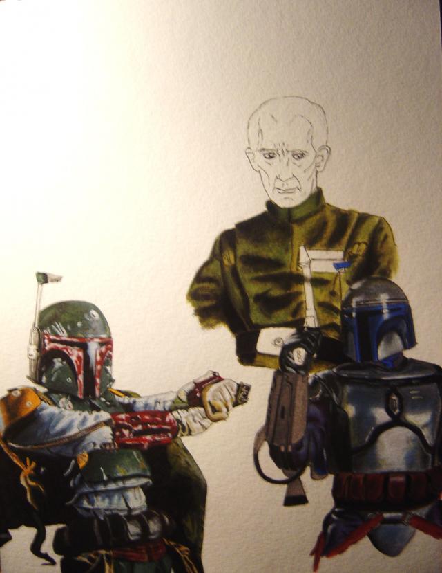 Ma premiere peinture acrylique . Dsc00902-de410c