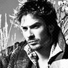SOMERHALDER ♣ One man really can do what he does and this is it! 18-1e626df