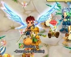 [Nostale News] ailes +16 et +17 coté ange comme demon xD 20090609-1-kev55-f9b7e1