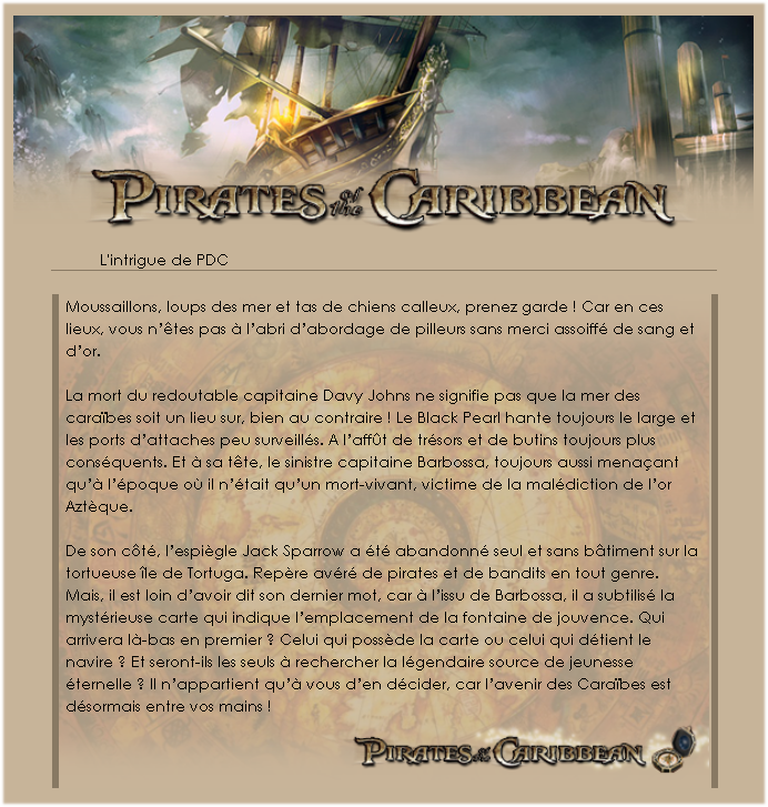 Pirates des Caraïbes Intrigue-pdc-17032bf