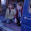 Buffy the Vampire Slayer 33-19ca7b8